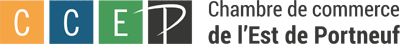 Logo ccep 400px