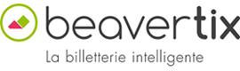 Beavertix1