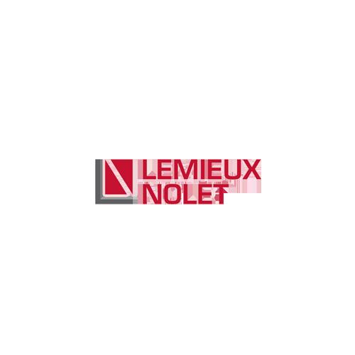 Lemieux nolet 250px