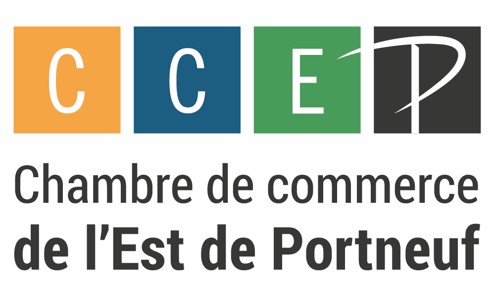 Logo CCEP 1
