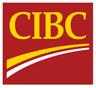 CIBC – Groupe Entreprise