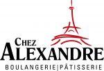 Boulangerie Patisserie Chez Alexandre inc