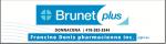 Pharmacie Brunet plus Donnacona