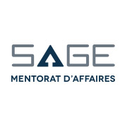 SAGE-Mentorat d'affaires