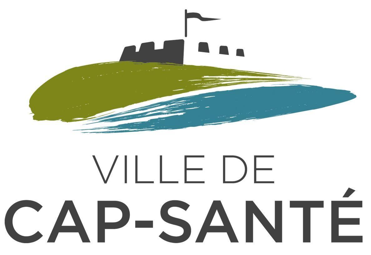 Ville de Cap-Santé