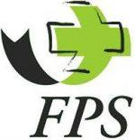 FPS Formation Prévention Secours