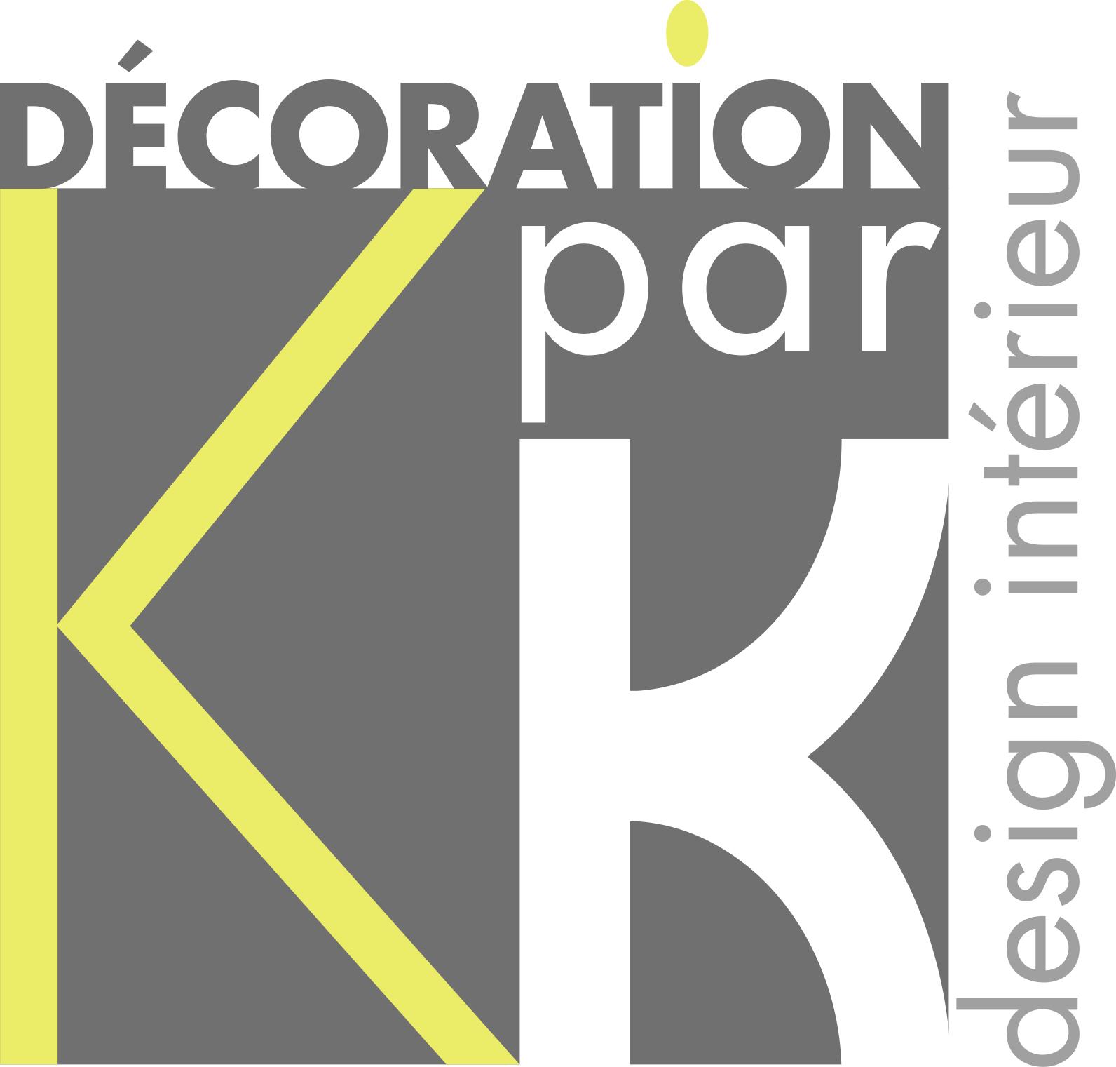 Katia Desgranges, designer intérieur
