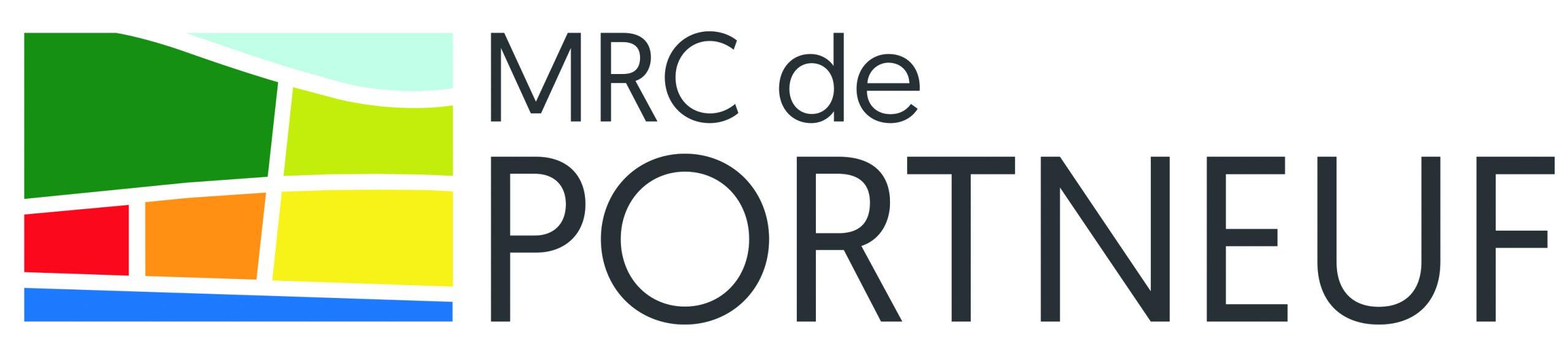 MRC de Portneuf