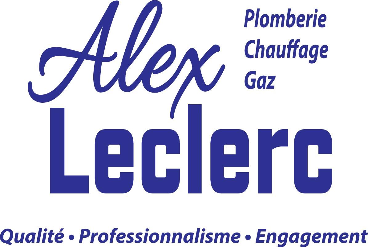 Alex Leclerc inc.