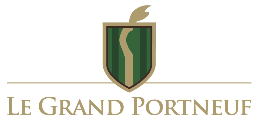 Le Golf du Grand Portneuf Inc.