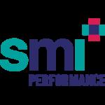 SMI Performance