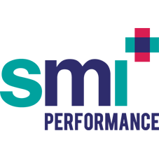 SMI Performance