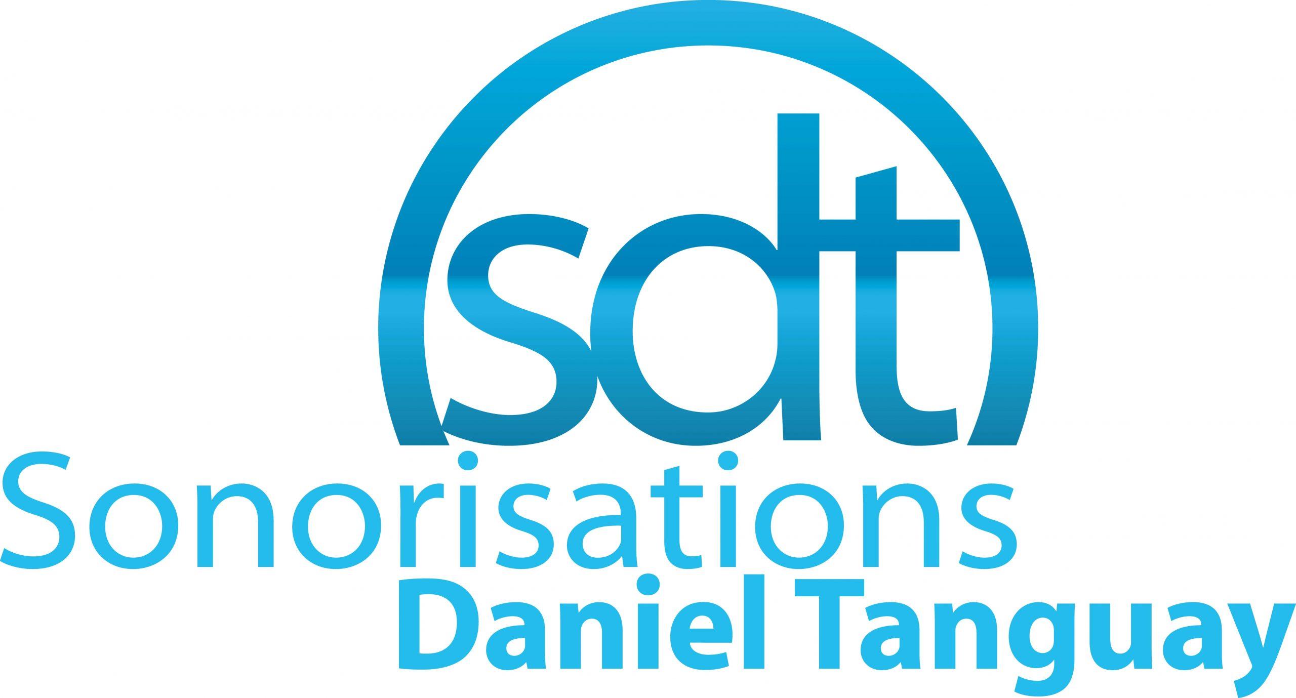 Sonorisation SDT