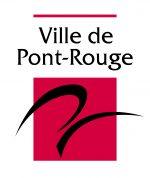 Ville de Pont-Rouge