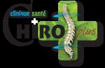 Clinique santé Chiroplus