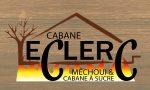 Cabane Leclerc