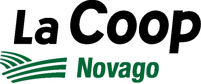 La Coop Novago