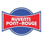 Auvents Pont-Rouge manufacturier inc