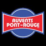 Auvents Pont-Rouge manufacturier inc