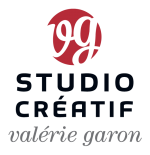 Studio créatif Valérie Garon
