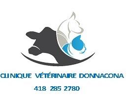 Clinique vétérinaire de Donnacona