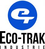 Éco-Trak Industrie