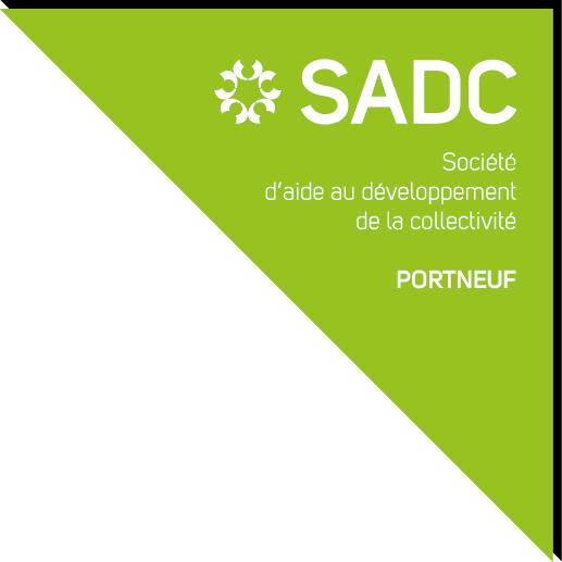 Société d'aide au développement de la collectivité de Portneuf inc.
