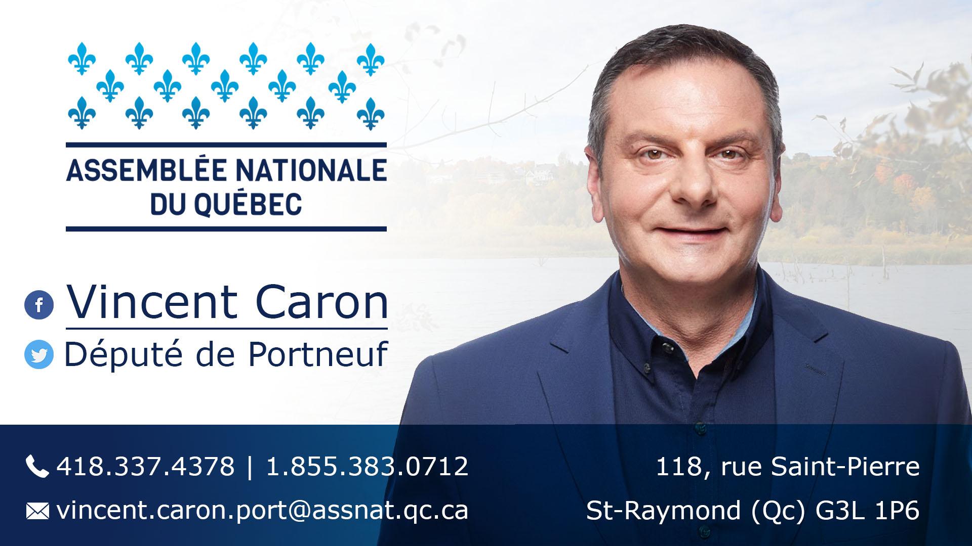 depute-vincent-caron-1920x1080-2019