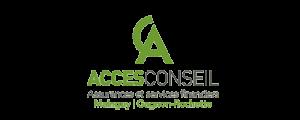 Logo Accès Conseil