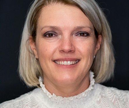 Amélie Morin