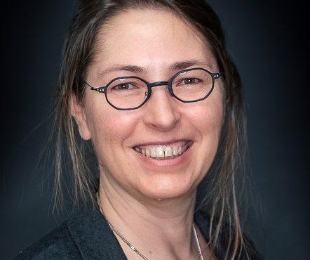 Katia Desgranges