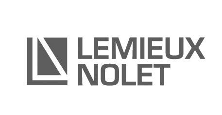 Lemieux Nolet