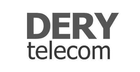 DERYtelecom